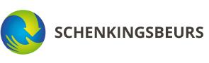 Schenkingsbeurs