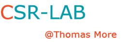 csr lab logo aangepast