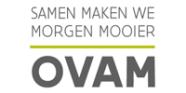 De OVAM spant zich al jaren in voor een efficiënt afval-, materialen- en bodembeheer in Vlaanderen. Samen met de Vlaamse burger, het bedrijfsleven en de lokale besturen hebben we wat dat betreft van Vlaanderen de afgelopen decennia een toonaangevende Europese regio gemaakt. Om het milieu zo min mogelijk te belasten en aan de Europese top te blijven staan, willen we deze inspanningen onverminderd verder zetten en zelfs versterken. Ons doel is niets minder dan een kringloopeconomie waarin duurzaam beheer van afval, materialen en bodem zorgt voor nieuwe ruimte, materialen en grondstoffen voor de huidige en voor toekomstige generaties.