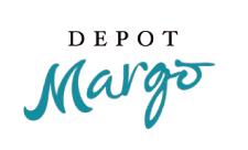 logo depot Margo